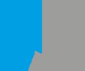 AP Optik Fahrzeugaufbereitung Logo